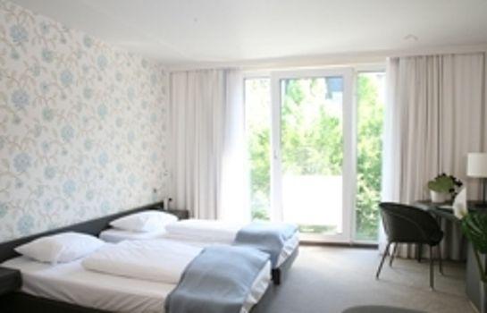 Köln: Senats Hotel