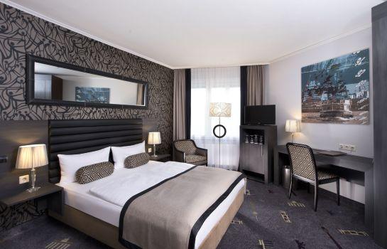 Bild des Hotels Park Hotel am Berliner Tor