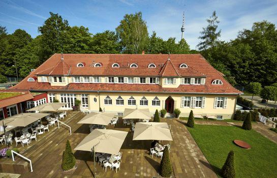 Bild des Hotels Waldhotel