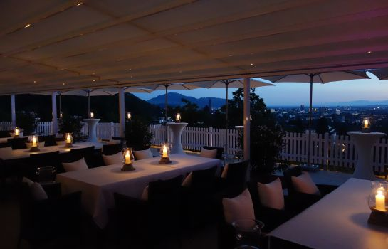 Mercure Hotel Panorama Freiburg-Freiburg im Breisgau-Veranstaltungen