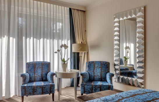 Bild des Hotels Villa Kastania