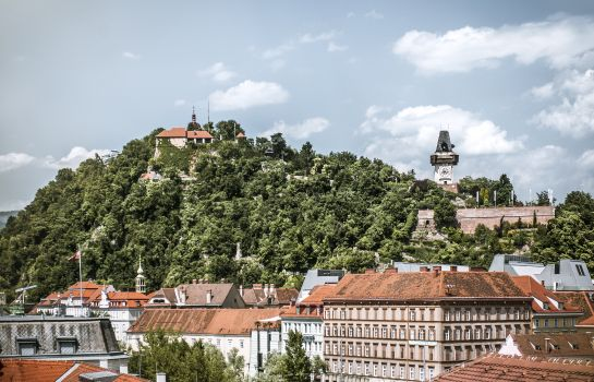Weitzer Graz