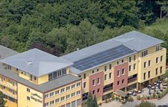 Klingerhof Landhotel