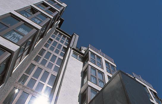 Bild des Hotels Erzgiesserei Europe