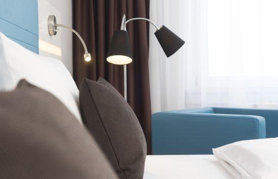 Bild des Hotels Best Western Bremen East