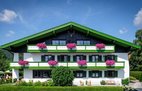 Am Stein Landhaus