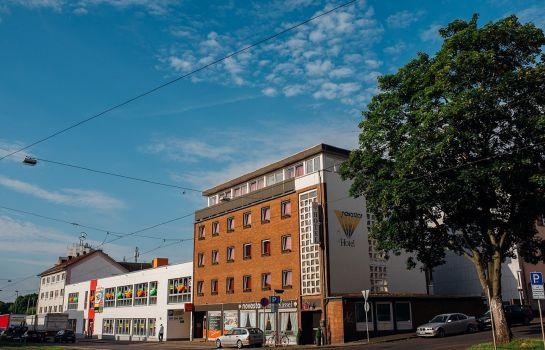 Kassel: Novostar