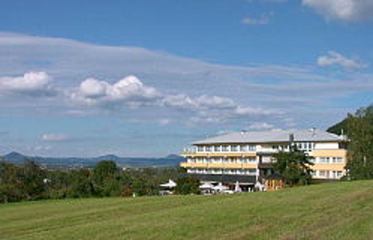 Bad Boll: Badhotel Stauferland