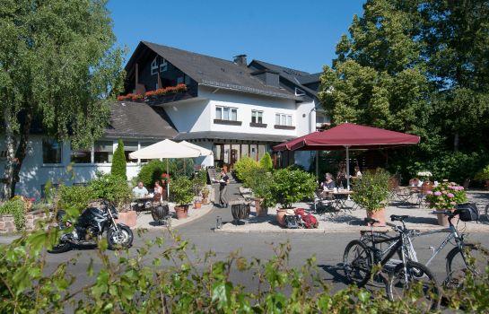 Landidyll Birkenhof