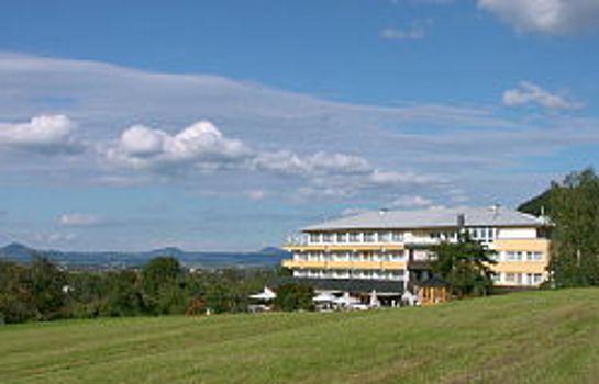 Boll, Bad: Badhotel Stauferland