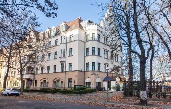 Bild des Hotels Novum Kronprinz Berlin