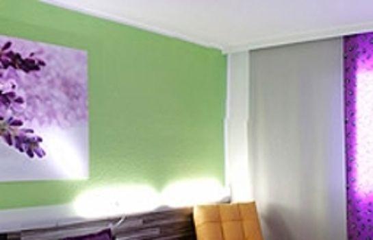 Bild des Hotels ibis Styles Linz