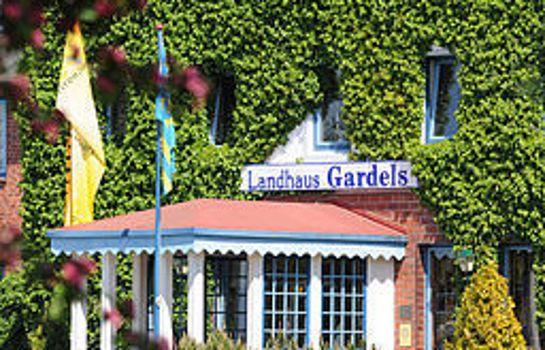 Landhaus Gardels Ringhotel