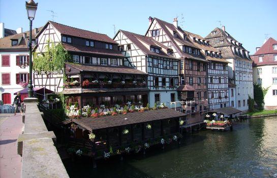 Colombi-Freiburg im Breisgau-Info