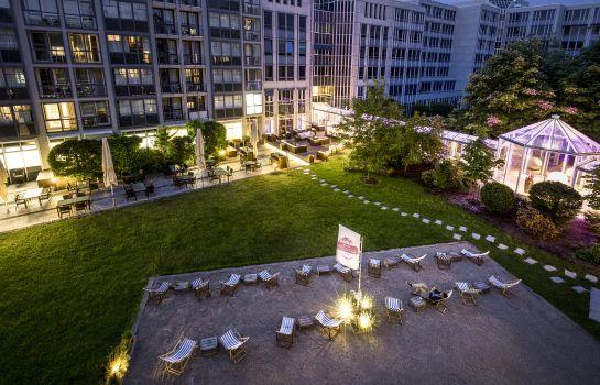 Bild des Hotels Pullman Munich