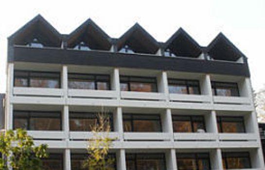 Ehlscheid: Westerwald Landhotel