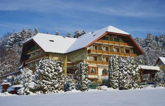Silberkönig Schwarzwald-Hotel Ringhotel Bleibach