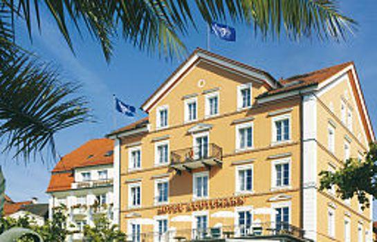 Bild des Hotels Reutemann Seegarten