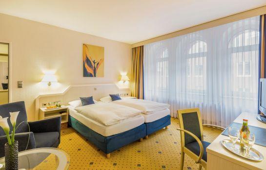 Essener Hof TOP CCL Hotel