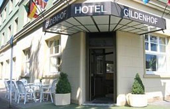 Bild des Hotels Gildenhof An den Westfalenhallen Dortmund