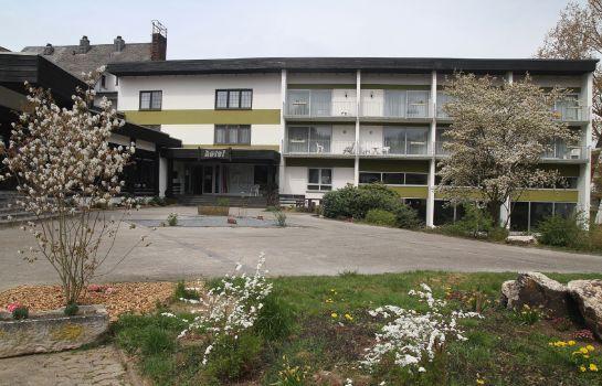 Country Hotel Dernbach