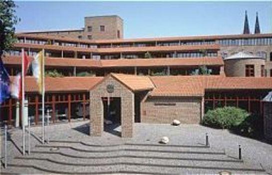 Bild des Hotels Maternushaus