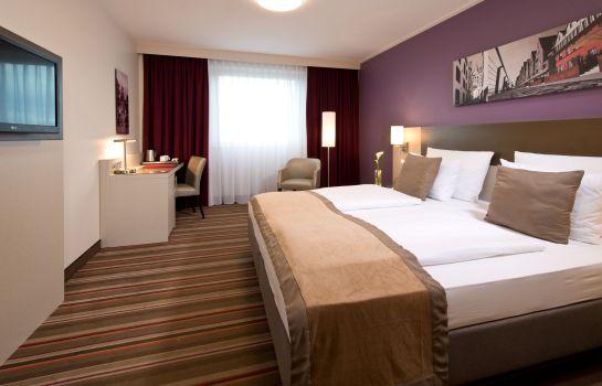 Bild des Hotels Leonardo