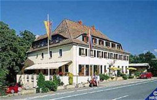 Luxhof