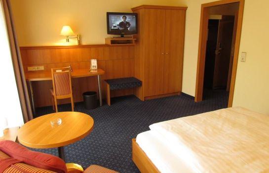 4 Sterne Hotels Bad Homburg Vor Der Hohe