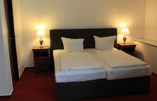 City Hotel Essen