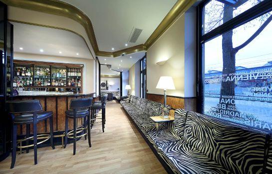 Bild des Hotels Regent