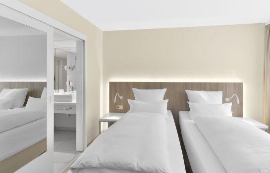 Bild des Hotels NH Fürth