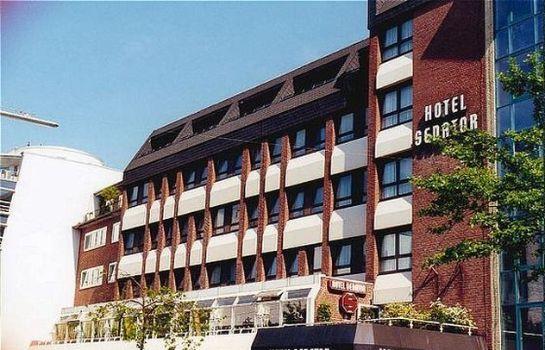 Bild des Hotels City Partner Hotel Senator