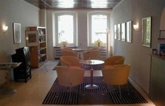 Am Rathaus-Freiburg im Breisgau-Info