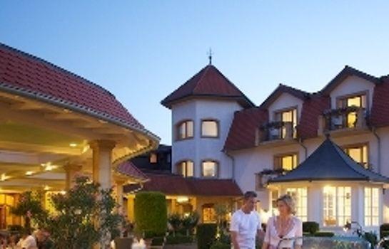 Ringhotel Winzerhof