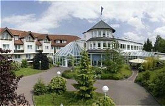 Schäferberg Waldhotel