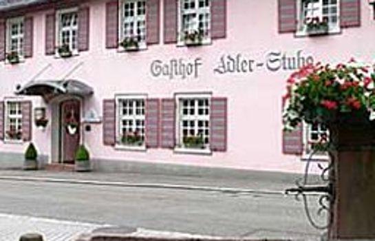 Adler-Stube
