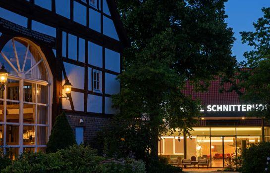 Maritim Schnitterhof