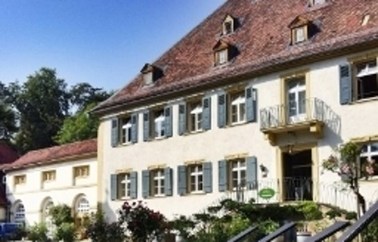 Schloss Heinsheim