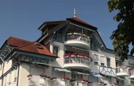 Konstanz- Reichenau: Seeschau