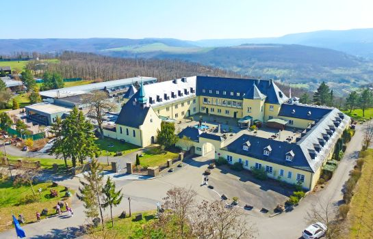 Jakobsberg Hotel & Golf Resort