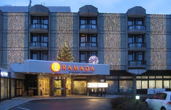 Ramada Park-Hotel