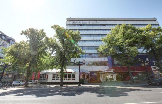 Bild des Hotels Concorde Hotel am Studio