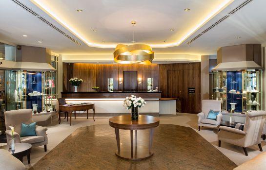 Bild des Hotels Mondial am Kurfürstendamm