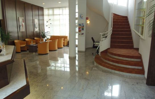 Arthotel ANA Elements
