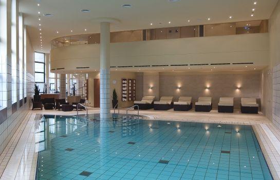 Bild des Hotels Sheraton Berlin Grand Hotel Esplanade