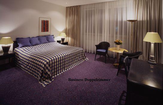 Bild des Hotels Heckers