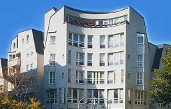 Reutlingen: Arthotel ANA Elements