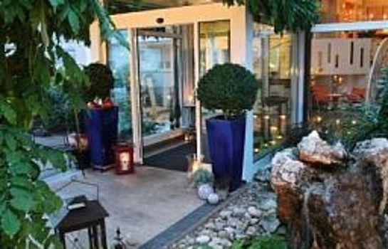 Bild des Hotels Azenberg