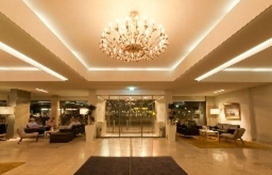 Bild des Hotels Sylter Hof